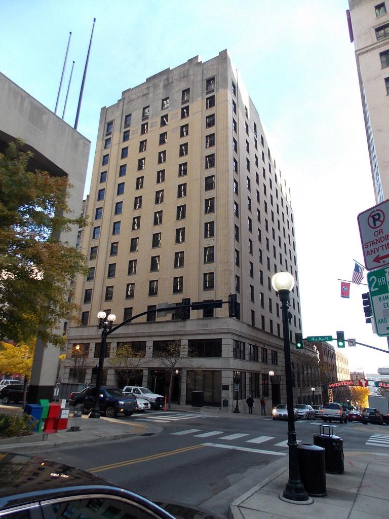 noel hotel