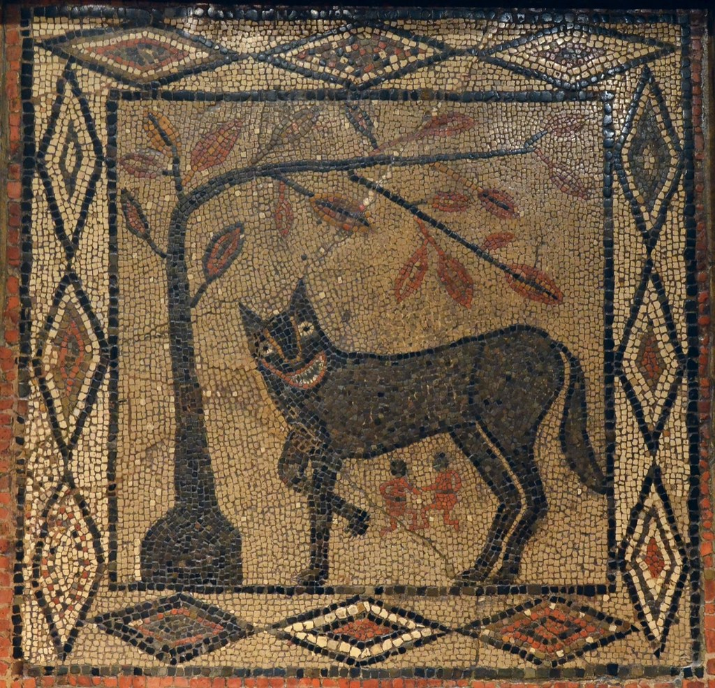 Image Result For Earliest A Dog