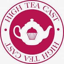 high-tea-cast-logo