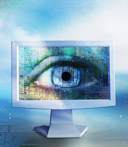 Computer Vision Syndrome | by downloadsource.fr
