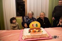 teggiano 106 anni saveria 2