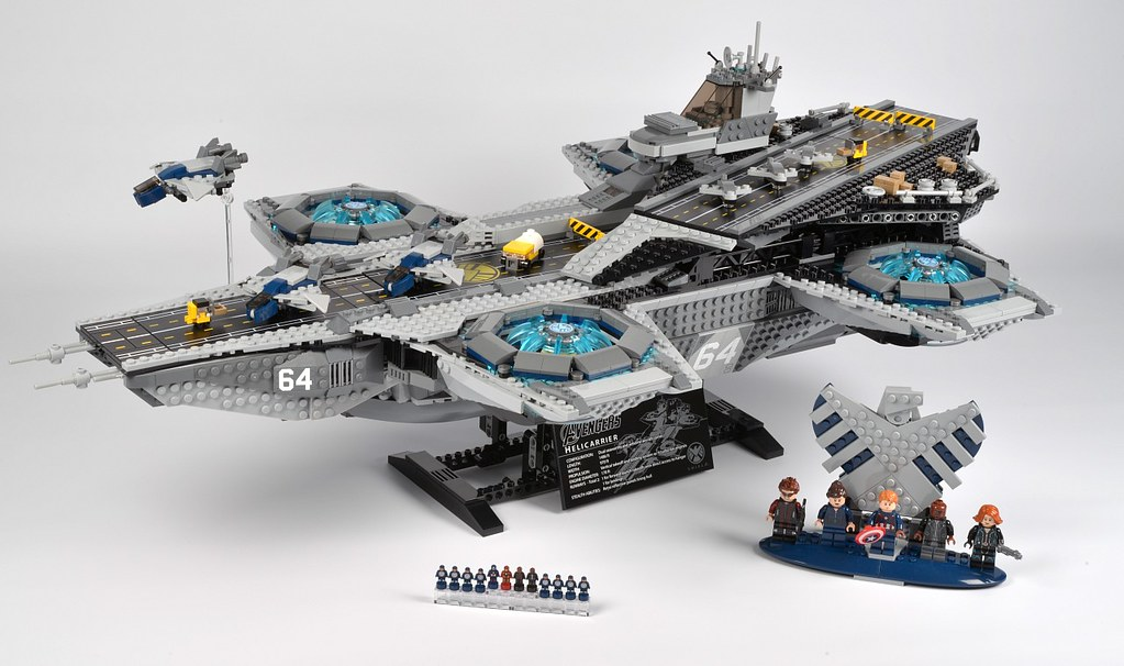 Image Result For Lego Bianicle Coloring
