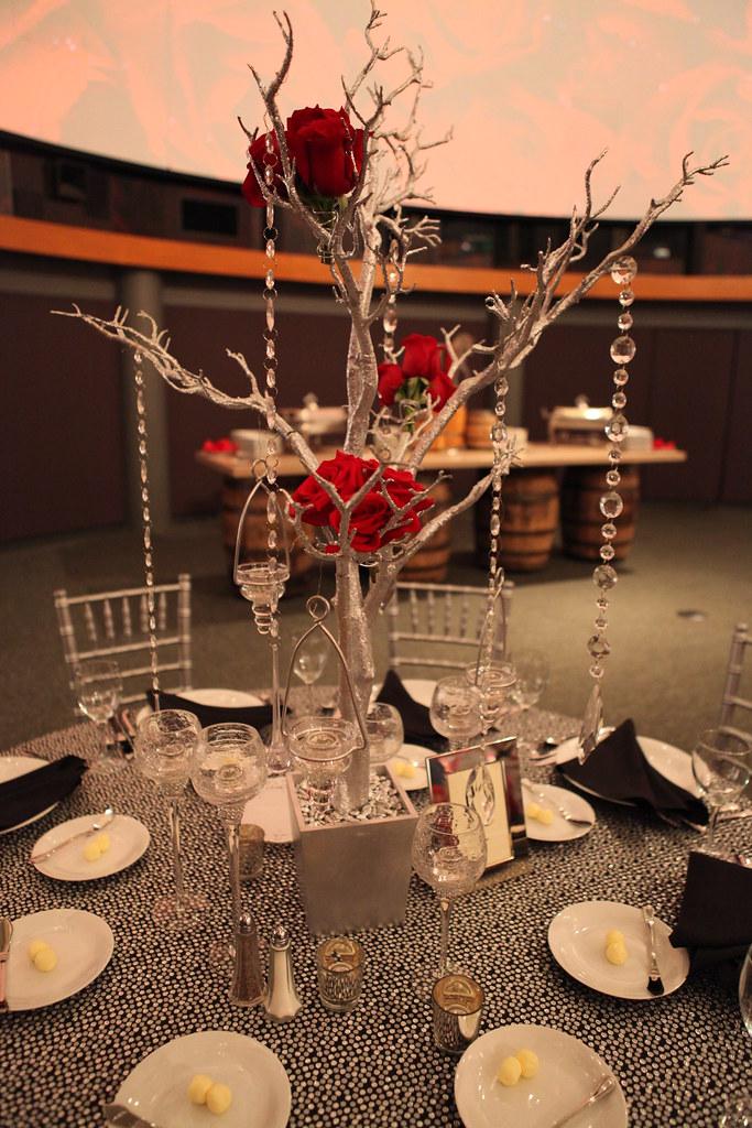 2 13 15 Wedding Reception Kentucky Derby Museum Flickr