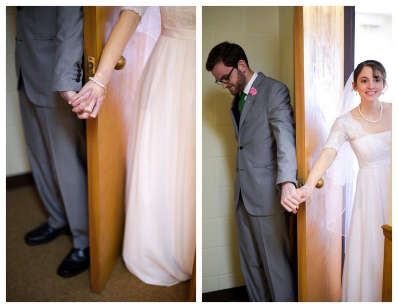 Michael and Hannah's wedding75