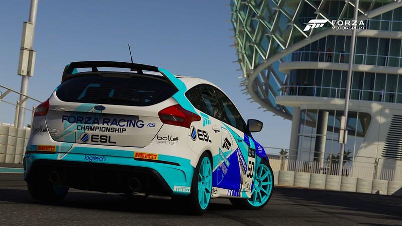 ForzaRC50