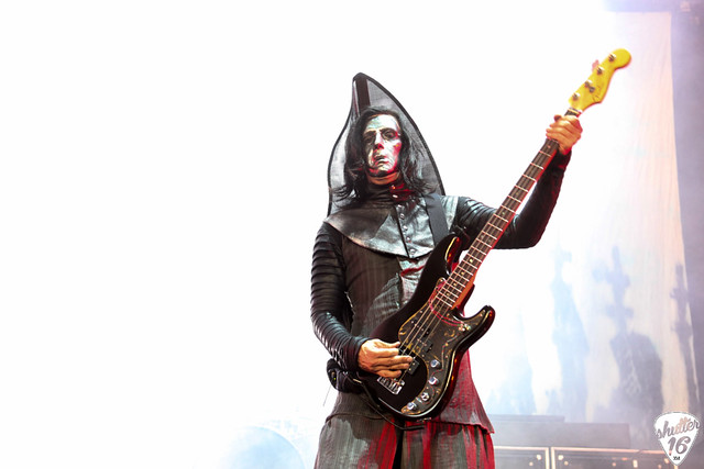 Marilyn Manson-2250