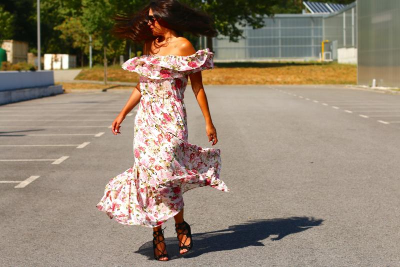 vestido-estampado-flores