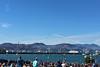 Fleet Week - Blue Jays
