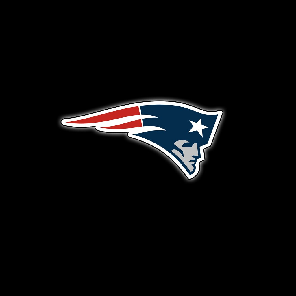 new england patriots logo computer background new. Black Bedroom Furniture Sets. Home Design Ideas