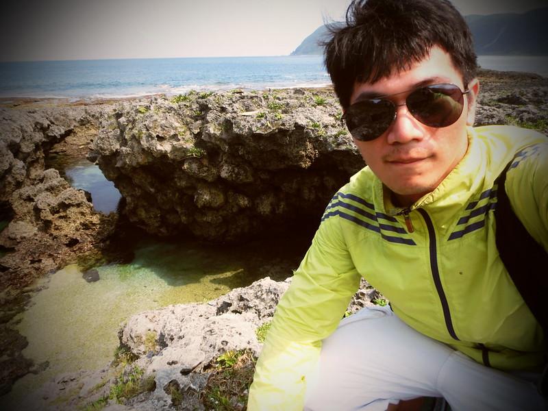 蘭嶼快速導覽-2014環島 (88)