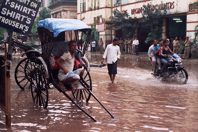 Flooding_India