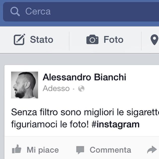Facebook Status Nofilter Instagram Quote Quotes Comm Flickr