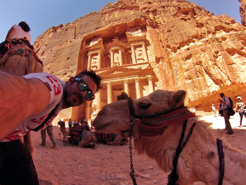 Viajar a Petra, Jordania petra, jordania - 27758472984 29e587fe84 o - Petra, Jordania