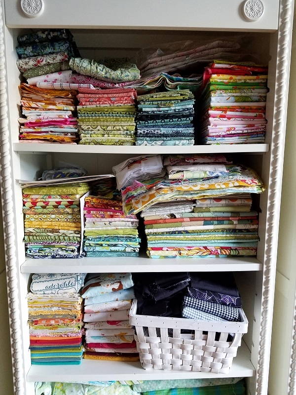 fabric stash2
