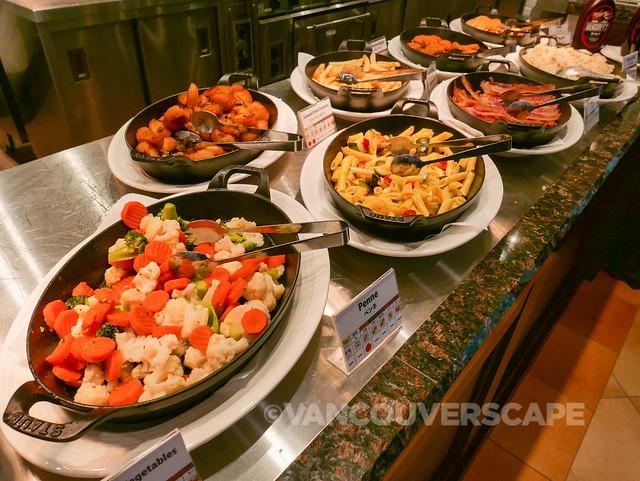 Shiba Park Hotel 151-7