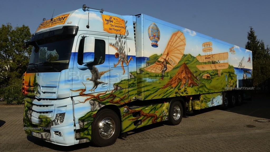 Scania Truck Images Urweider Com Legespiel Lkw Foto