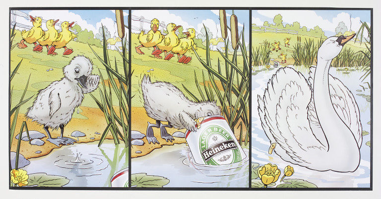 Ugly-Duckling-1977