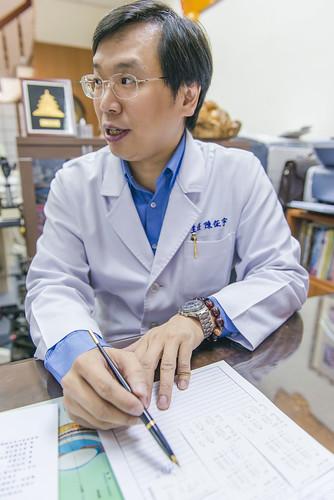 [高雄眼科推薦]高雄角膜塑形:陳征宇眼科諮詢心得分享 (18)
