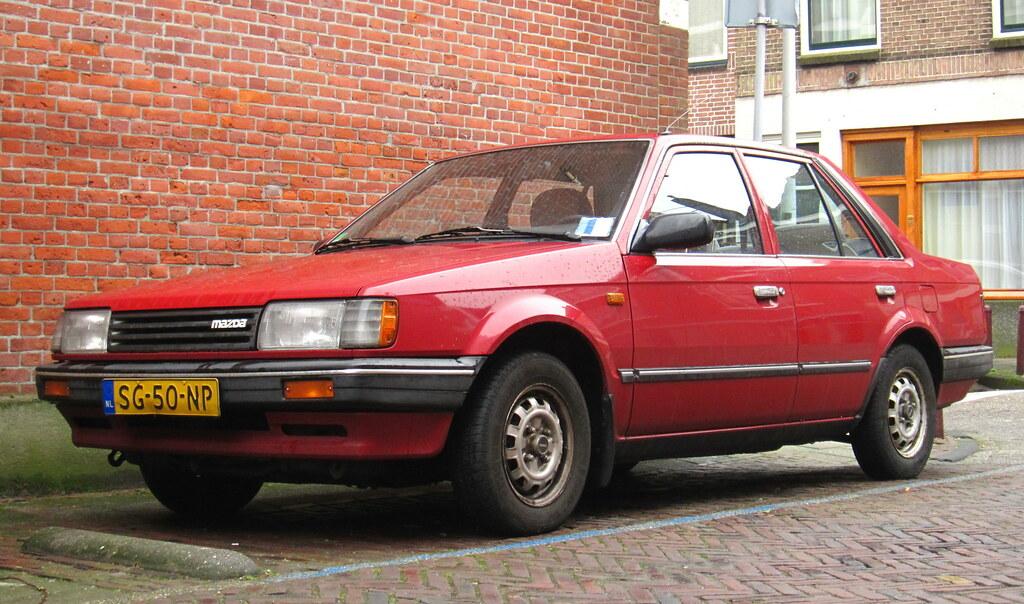 Image Result For Mazda Images