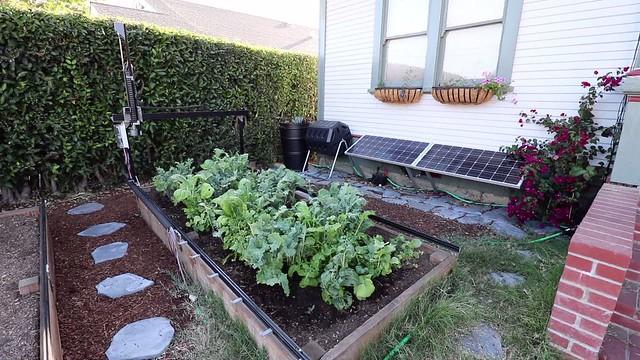 FarmBot-Genesis.jpg