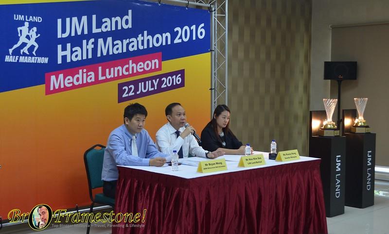 IJM Land Half Marathon 2016 01