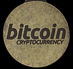 Quark Coin Cryptsy Down