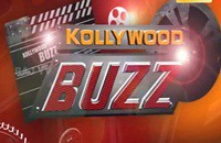 Kollywood Time Cinema News 10-05-2015 Rajtv Show