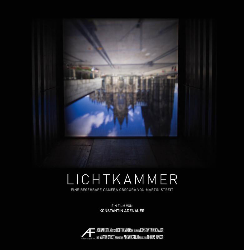 Lichtkammer (2015)