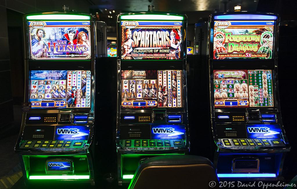 mobile slots free signup bonus no deposit