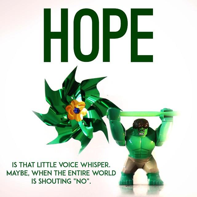 🌏🌏🌏💚💚💚🍏🍏🍏 Qotd Quote Quotes Words Inspiratio Flickr Beauteous Hulk Quotes