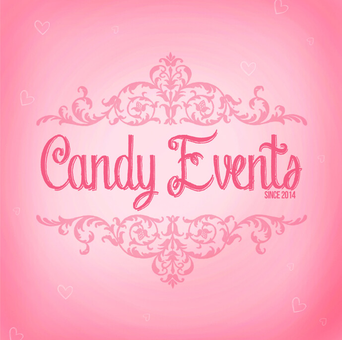 candyevents
