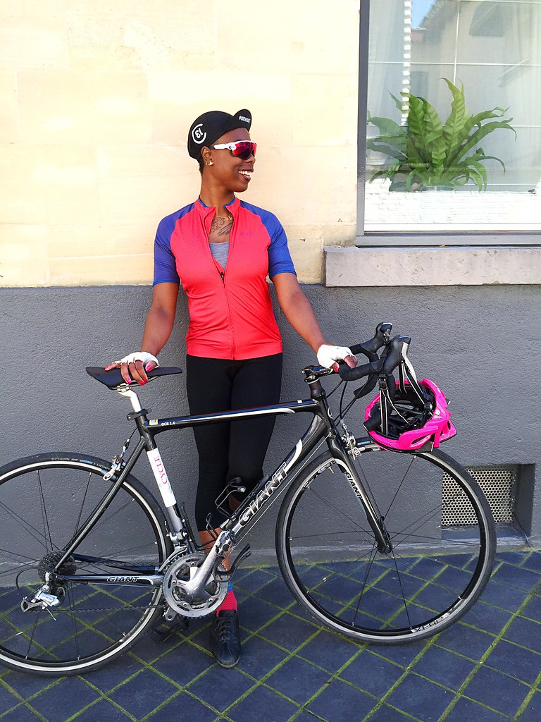 ladyvelo-eroica-limburg-giant-bike