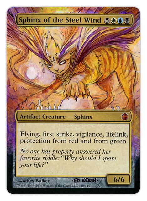 sphinx-ofthesteelwind