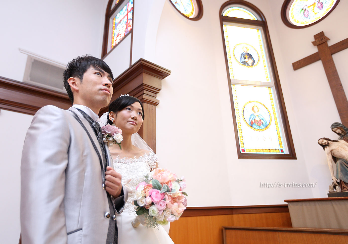 16sep8wedding_ikarashitei_yui02