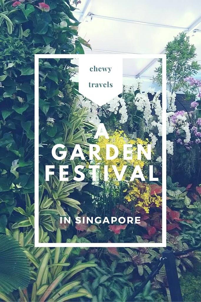 SG_gardenfestival_PT