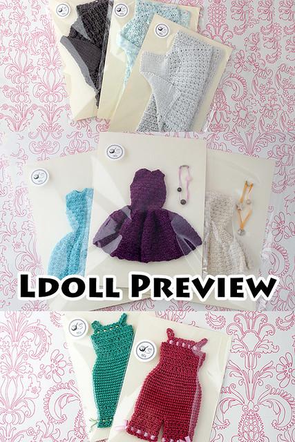 Crochet de Mélu - Preview 2  Dolls Rendez-vous 2018 bas p8 - Page 6 30295890280_feb161487f_z