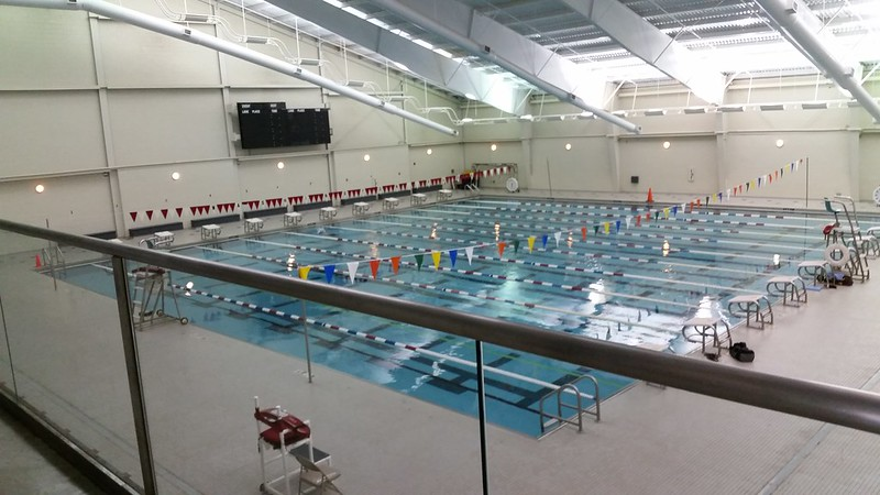 20161025_102641 2016-10-25 Galloway field trip Tuesday Washington Park Natatorium West End Atlanta City Studio
