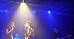 Dany Franchi Band @ La Claque
