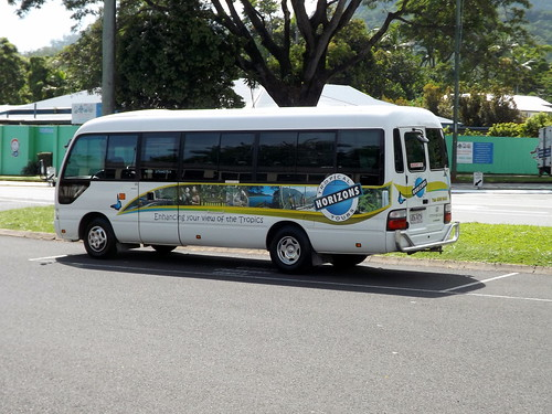 cairns bus how to pay
