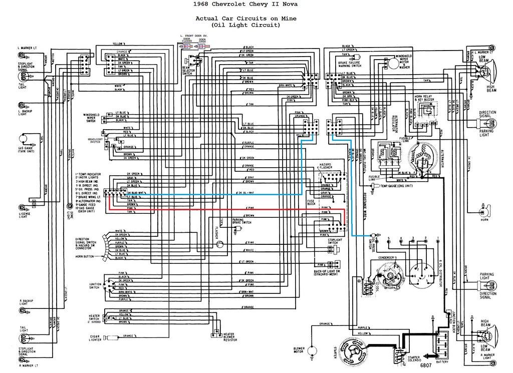 polaris hawkeye fuse location spark plug location wiring