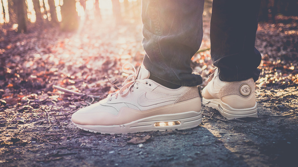 nike air max 1 v sp patch khaki
