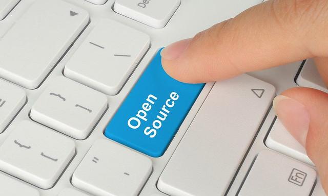 open-source.jpg