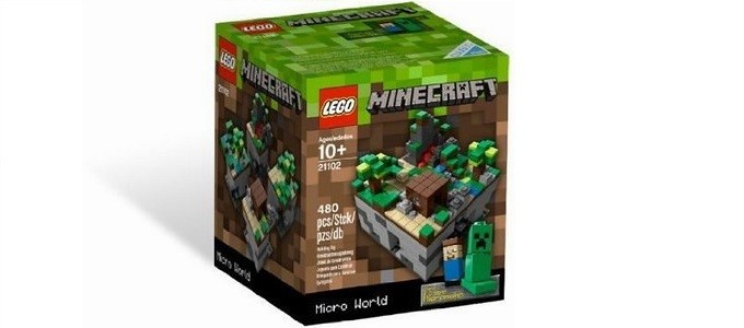 # Hai Tao ## ## this site at lowest price gift #LEGO Minecraft 21102.79