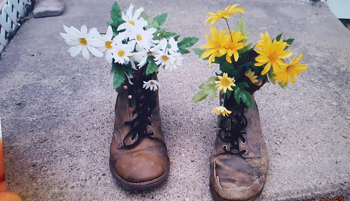 ... Best Work Boots for Landscaping | by gm.esthermax - Best Work Boots For Landscaping Landscapers Are Profession… Flickr