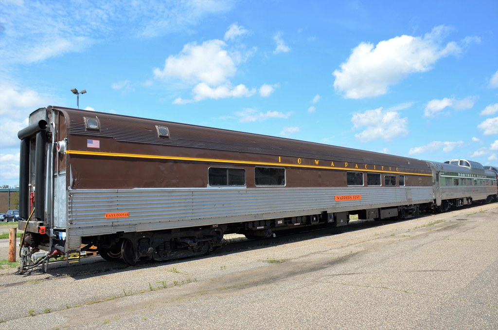 Pennsylvania Railroad Quot Henry Hudson Quot Paxrail Quot Warrior R