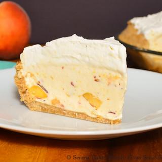 Frozen-Peach-Cheesecake.jpg