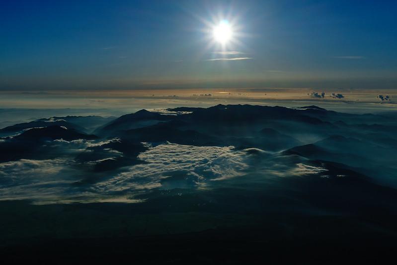 Mt. Fuji-37