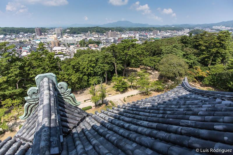 Castillo-Matsue-92