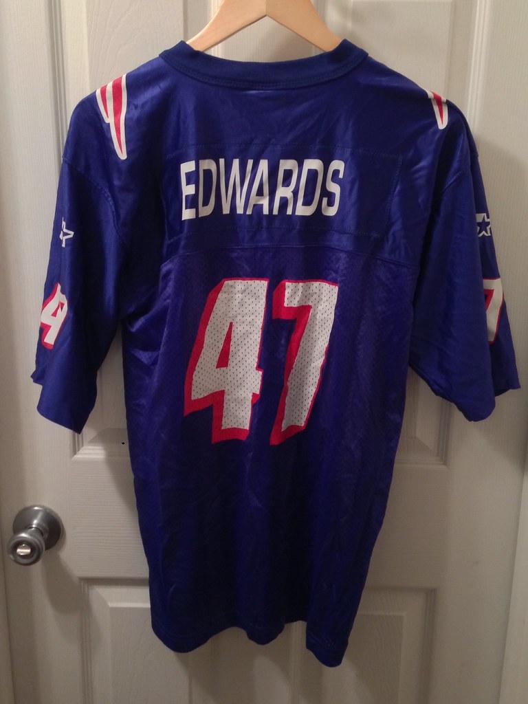 My Patriots (Tom Brady) Collection 15333630434_b479d13945_b