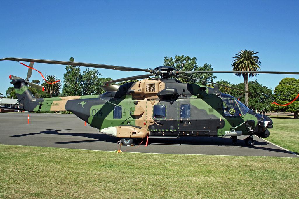 「MRH-90 Taipan」的圖片搜尋結果